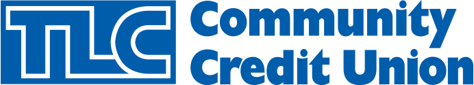 TLC Community Credit Union