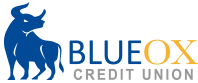 Blue Ox Credit Union